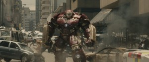 avengers-age-of-ultron-hulkbuster-armor-600x250