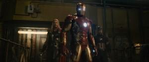 avengers-age-of-ultron-iron-man-600x250