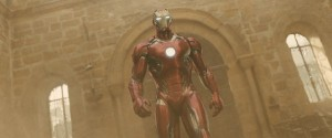avengers-age-of-ultron-iron-man-image-600x250
