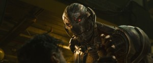 avengers-age-of-ultron-james-spader-image-600x250