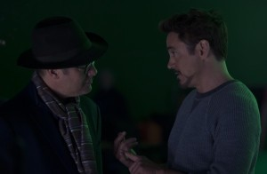 avengers-age-of-ultron-james-spader-robert-downey-jr-image-600x393