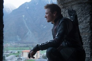 avengers-age-of-ultron-jeremy-renner-600x399