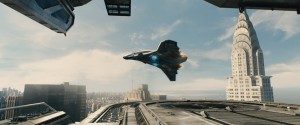 avengers-age-of-ultron-jet-image-600x250