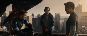 avengers-age-of-ultron-mark-ruffalo-robert-downey-jr-chris-evans-600x250