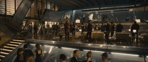 avengers-age-of-ultron-party-image-600x250