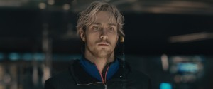 avengers-age-of-ultron-quicksilver-aaron-taylor-johnson-600x250