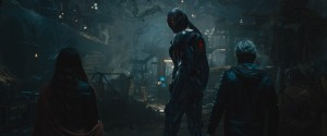 avengers-age-of-ultron-quicksilver-scarlet-witch-600x250