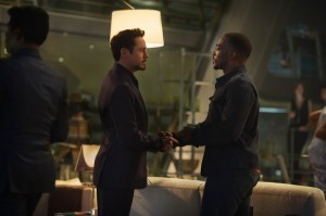 avengers-age-of-ultron-robert-downey-jr-anthony-mackie-600x399