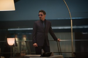 avengers-age-of-ultron-robert-downey-jr-image-600x399