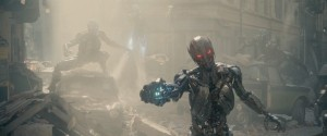 avengers-age-of-ultron-robot-600x250