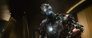 avengers-age-of-ultron-suit-image-600x250