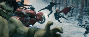 avengers-age-of-ultron-team-shot-600x250