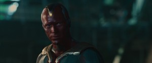 avengers-age-of-ultron-vision-paul-bettany-600x250