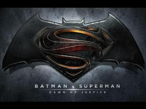 Batman_2375898f