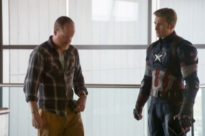 chris-evans-joss-whedon-avengers-age-of-ultron-600x399