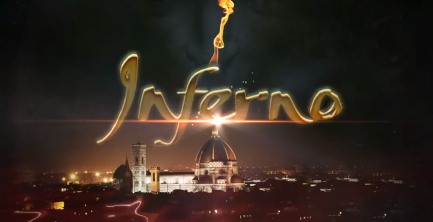 dan-brown-new-book-inferno