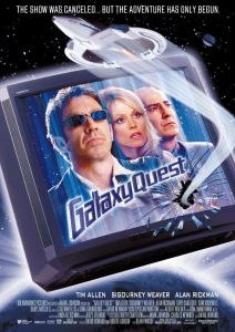galaxy-quest-movie-poster