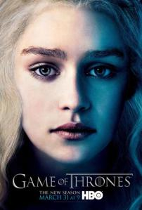 Game_of_Thrones_Season_3_Posters_5