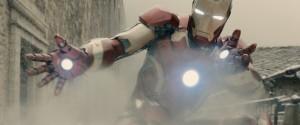 iron-man-avengers-age-of-ultron-image-600x250