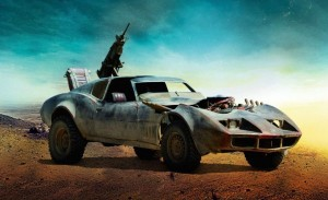 mad-max-fury-road-buggy-9-600x366