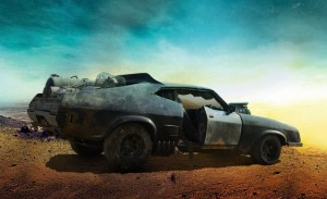 mad-max-fury-road-interceptor-600x366