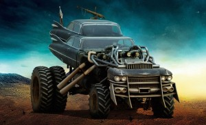mad-max-fury-road-the-gigahorse-600x366