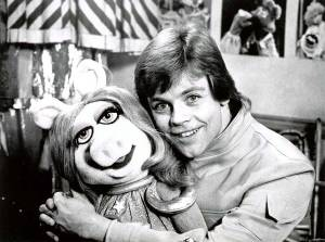 Mark-Hamill-with-Miss-Piggy