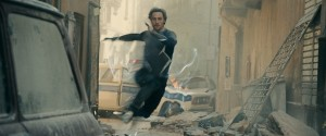 quicksilver-avengers-age-of-ultron-image-600x250