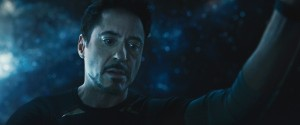 robert-downey-jr-avengers-age-of-ultron-image-600x250