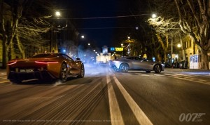 spectre-cars-set-photo-600x357