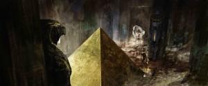 x-men-apocalypse-concept-art-3-600x250