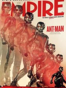 ant-man-137040
