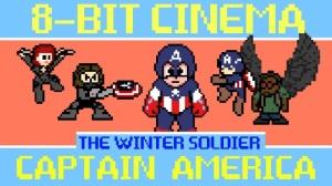 captain-america-8-bit-135683