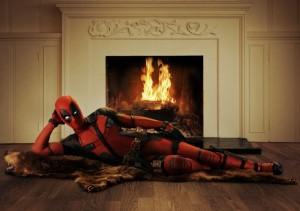 deadpool-costume-ryan-reynolds-600x423