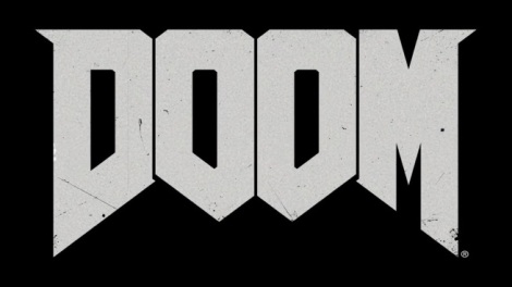 doom-136123