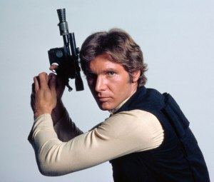 han-solo-with-blaster