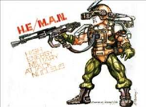 hemanmilitary-137030