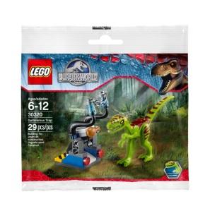 ljw-lego-dino-trap-mini-set-135724
