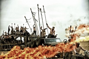 mad-max-fury-road-image-600x399