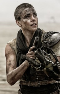 mad-max-fury-road-image-charlize-theron-2-386x600