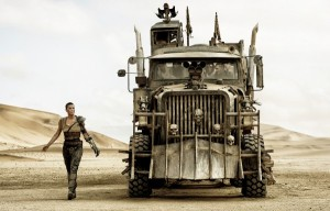 mad-max-fury-road-image-charlize-theron-the-war-rig-600x385