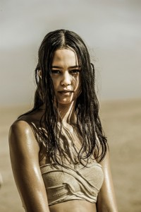 mad-max-fury-road-image-courtney-eaton-399x600