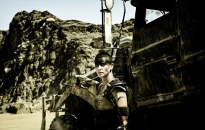 mad-max-fury-road-image-mad-max-fury-road-image-charlize-theron-600x383