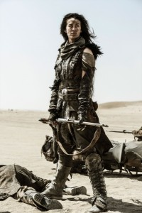 mad-max-fury-road-image-megan-gale-399x600
