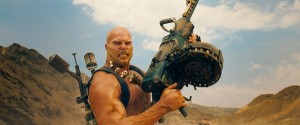 mad-max-fury-road-image-nathan-jones-600x251