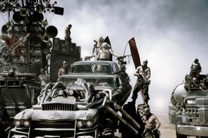 mad-max-fury-road-image-nathan-jones-hugh-keays-byrne-600x399
