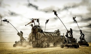 mad-max-fury-road-image-the-war-rig-600x358