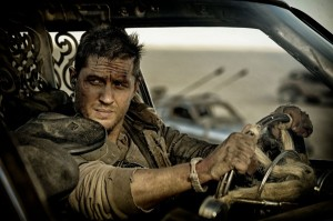 mad-max-fury-road-image-tom-hardy-4-600x399