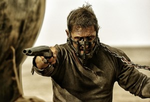 mad-max-fury-road-image-tom-hardy-5-600x409