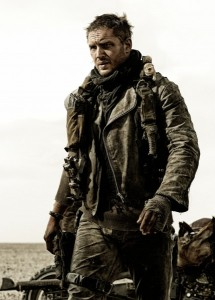 mad-max-fury-road-image-tom-hardy-7-429x600